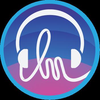 Nikmati Lagu Dan Musik Favoritmu Di Langit Musik Secara Online Maupun Offline Lengkap Dengan Lirik Playlist Pilihan Dan Video Aplikasi S Musik Lagu Playlist
