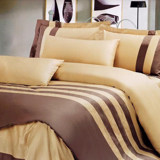 WhatsApp 0529450555 for details AED 79.00 SPECIAL OFFER FOR THIS EID Queen SIZE BEDDING SETS OF 6 PIECES. Check our online Store http://ift.tt/1JCVHhi We do Delivery.