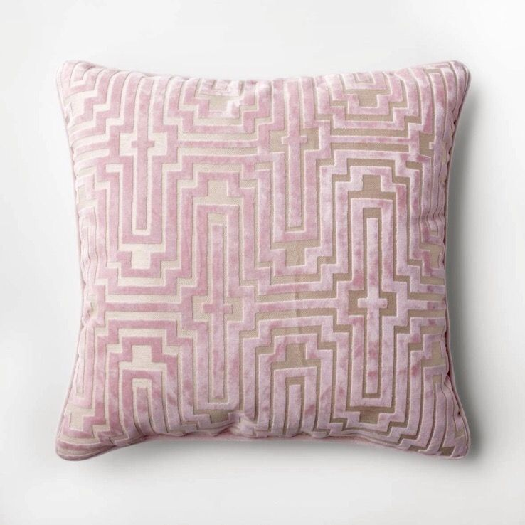 Pin By R On DORM Pinterest Dorm Simple Decorative Pillows At Target