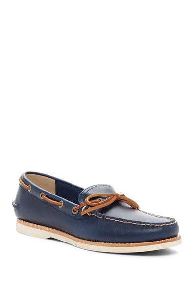 Men   Boat shoes mens, Boat shoes