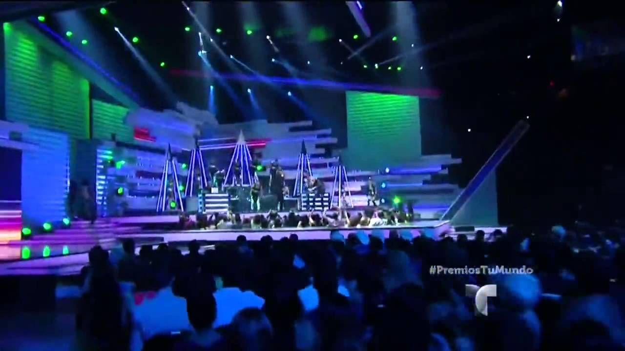 Yandel Ft. Gadiel y Farruko - Plakito (Remix) - YouTube