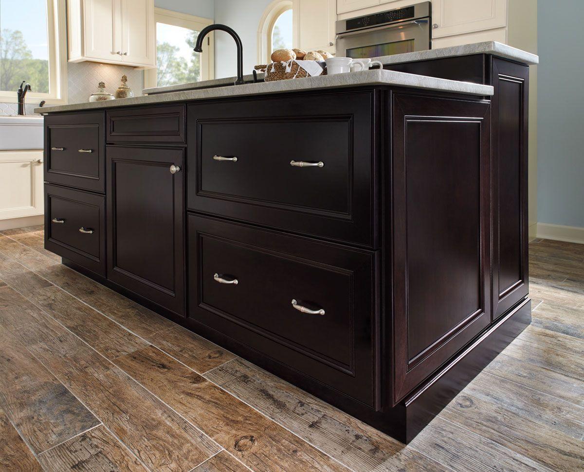 Waypoint Living Spaces Kitchen Design Gallery Kitchen Design Kitchen Renovation