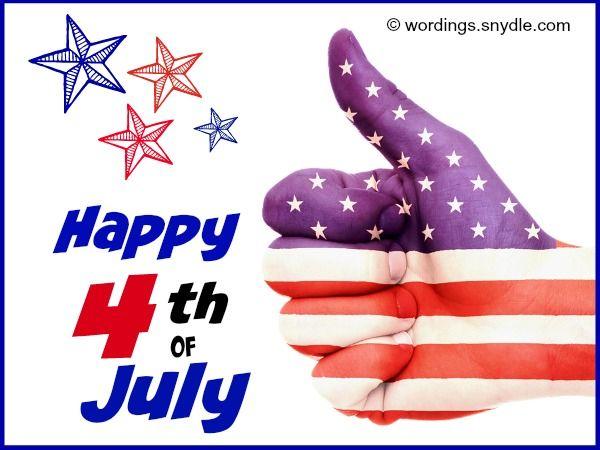 Httpallfunnybirthdayimageshappy 4th of july wishesml httpallfunnybirthdayimageshappy 4th of m4hsunfo