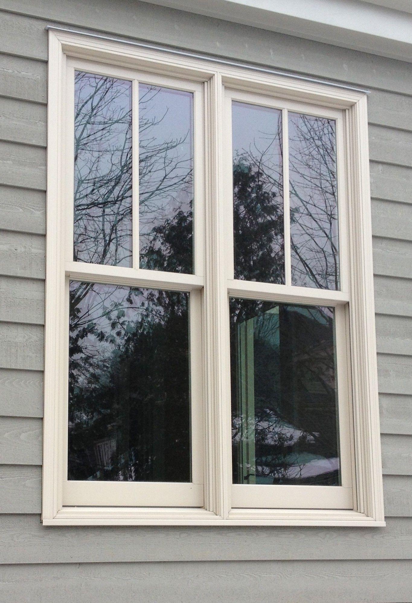 Arcana Windows Building Windows Barn Windows Windows