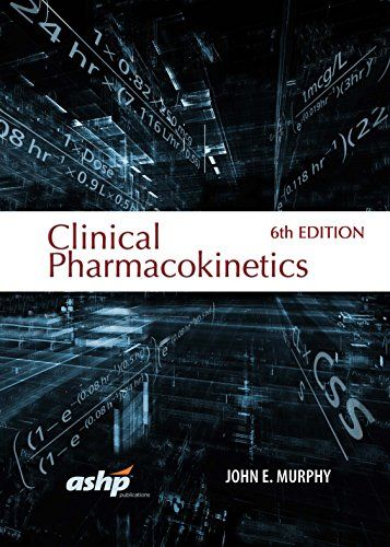Clinical pharmacokinetics 6th edition pdf download e book clinical pharmacokinetics 6th edition pdf download e book fandeluxe Images