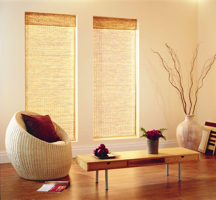 estores bambu - Estores De Bambu