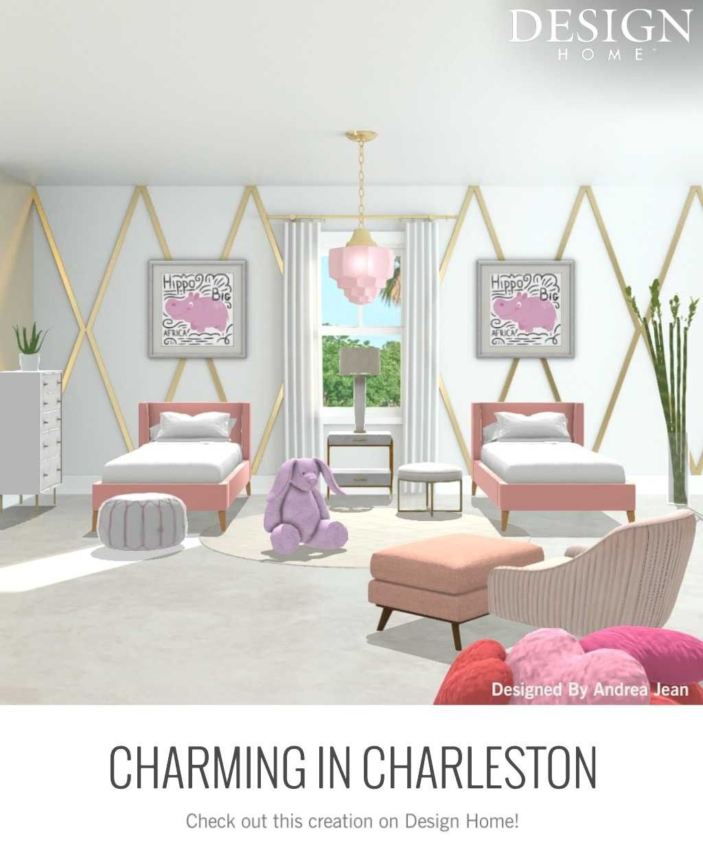 Pin By Gypsyme On Gypsyme Covet Fashion With Images Toddler Bed House Design Home Decor