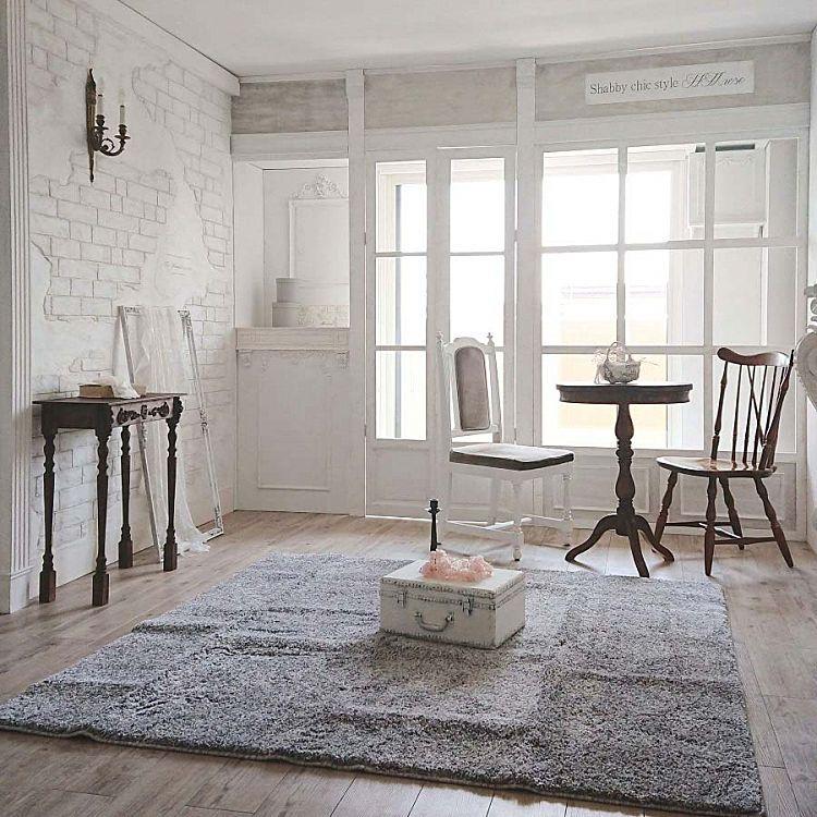 壁 天井 窓 賃貸マンション Diy 原状回復出来ます などのインテリア