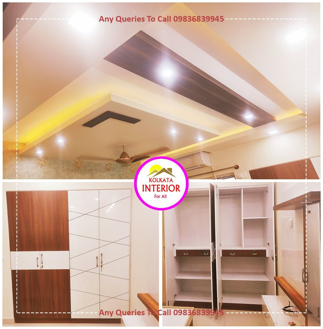 Pin On Interior Designers Howrah 2020 Affordable Cost