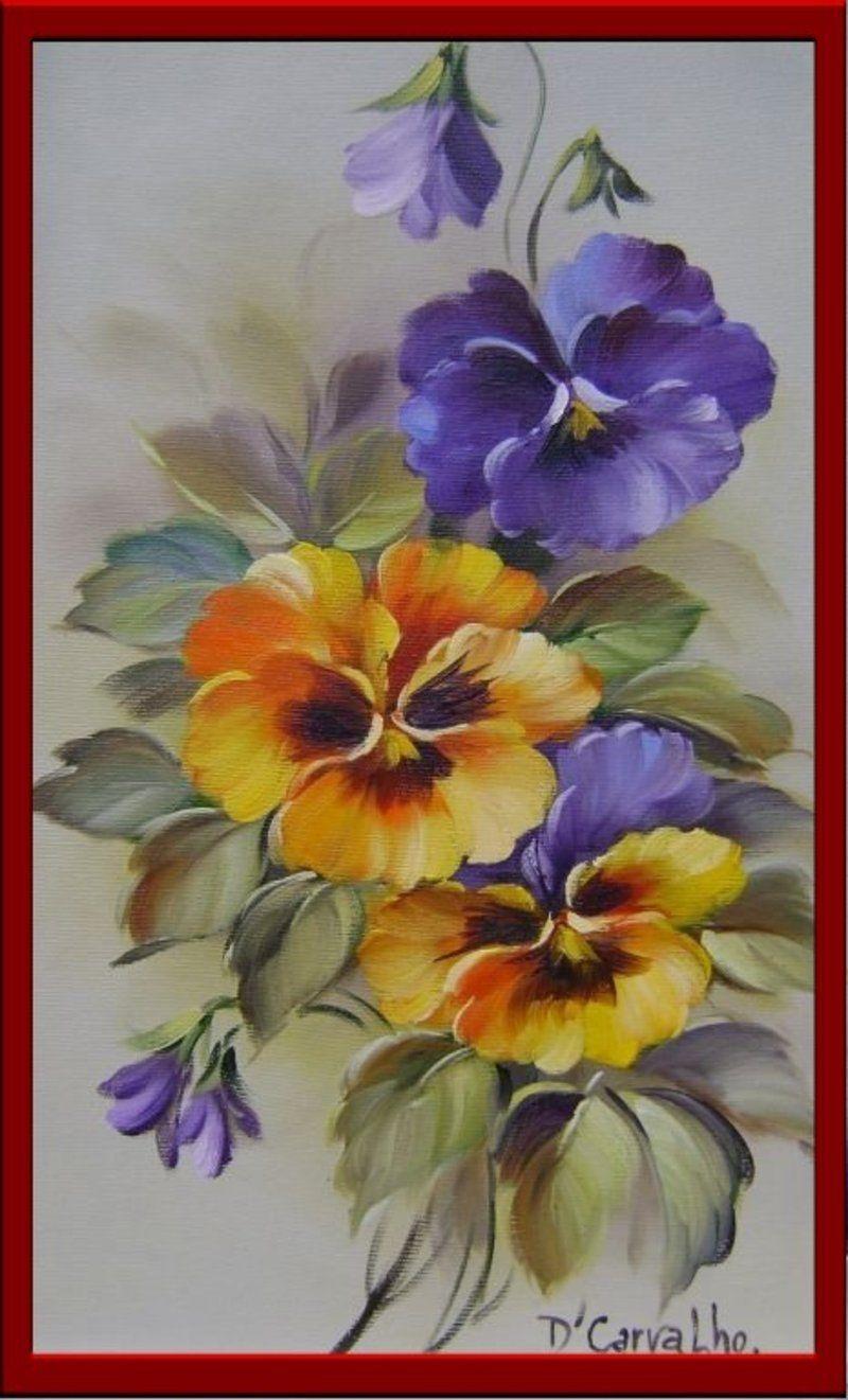 67d32dd0a98a6a91dbd542120fd06ffd Jpg Dessin De Fleur Peinture