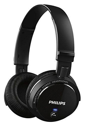 Topprice In Price Comparison In India Bluetooth Headphones Wireless Headphones Bluetooth Headphones