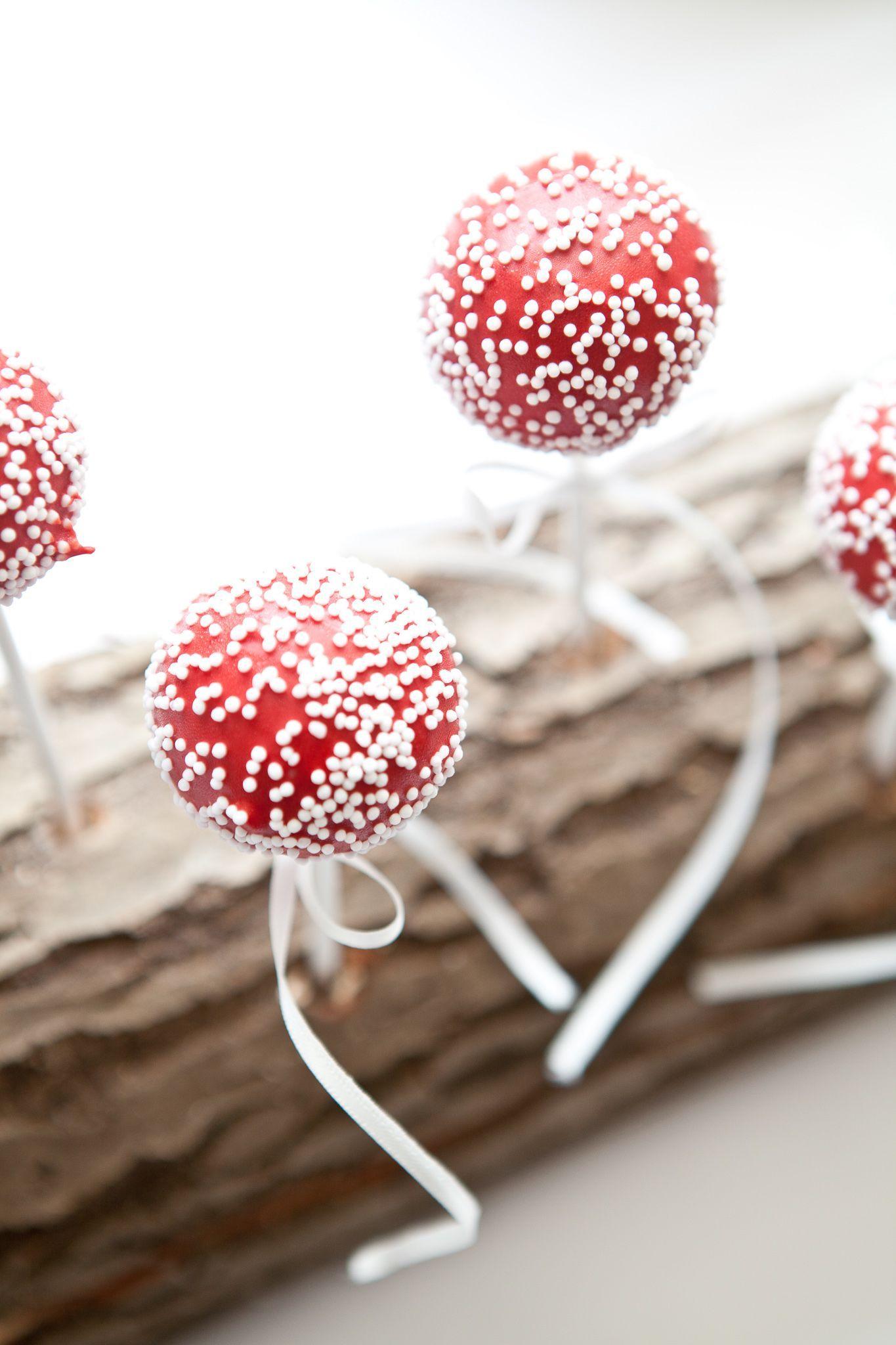 Haus vorderseite seitenwand design cakepops sind das perfekte gastgeschenk für eure hochzeit cakepops