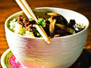 Try Out Chinese Food At Swallows Inn 6 Commissioner St Johannesburg Food Wine Ratings Chinese Food