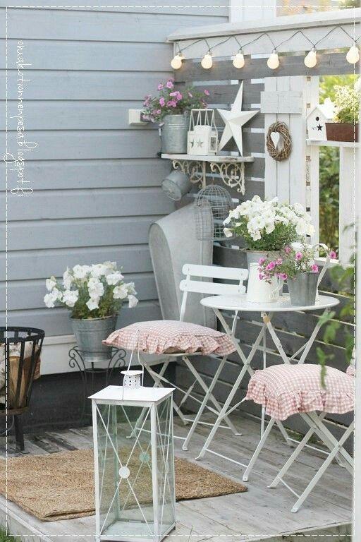 pin by liisa on ulkotilat ja kasvit pinterest outdoor. Black Bedroom Furniture Sets. Home Design Ideas