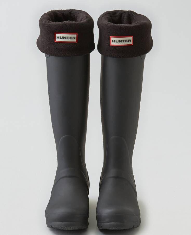 85ddac74961 AEO Hunter Boot Cut Sockss