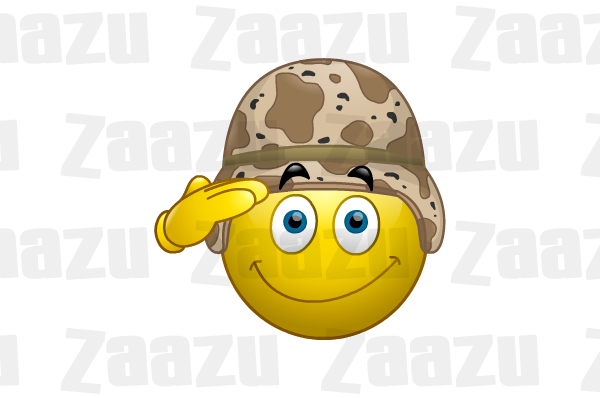 Desert Storm Smiley My 20 Years As An Army Civilian 1974 1994 Smiley Emoticon Emoji