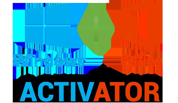 Windows Office скачать торрент - фото 3
