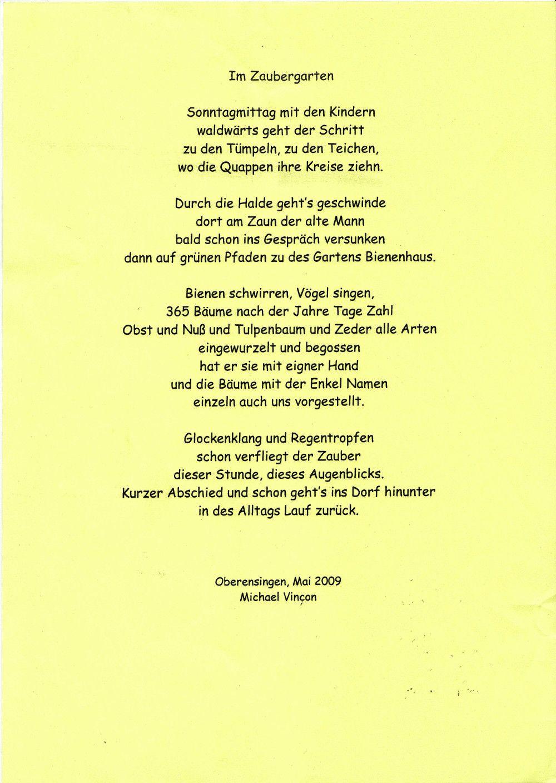 Gedicht In Der Grundschule Ausmalbilder Werkstatt Gedichte