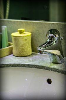 Bathroom Remodeling Seattle Plumbing Blog Commercial Design