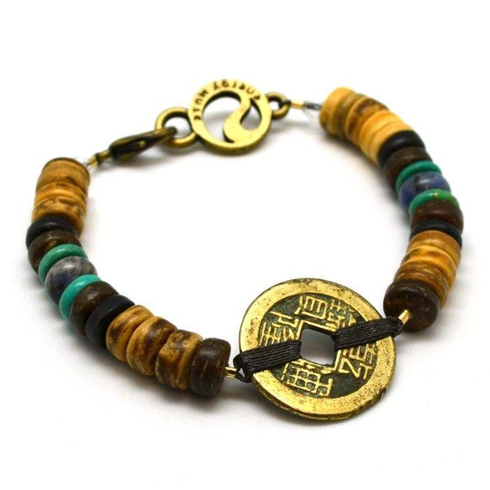 Good Vibes Bracelet - What's New