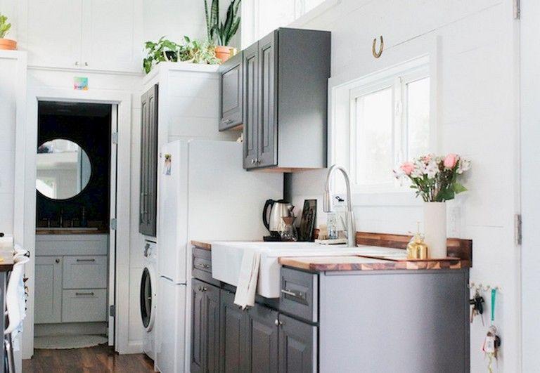 kitchen rental design stores near me 49 wonderful apartment decor ideas and makeover kitchendecor kitchendecorideas