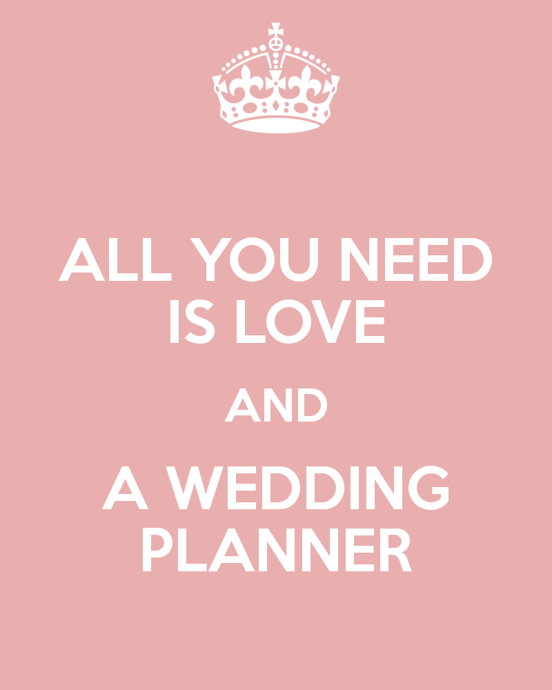 Pin By Chenille On Motivational Quote Pinterest Wedding Planner
