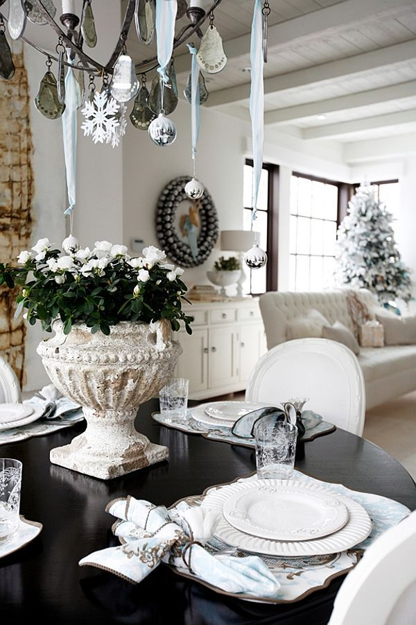 Christmas Interior Design a christmas interior design like no other from darci ilich & the