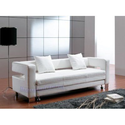 Modern line furniture sofa sleepers refil sofa for Modern line furniture