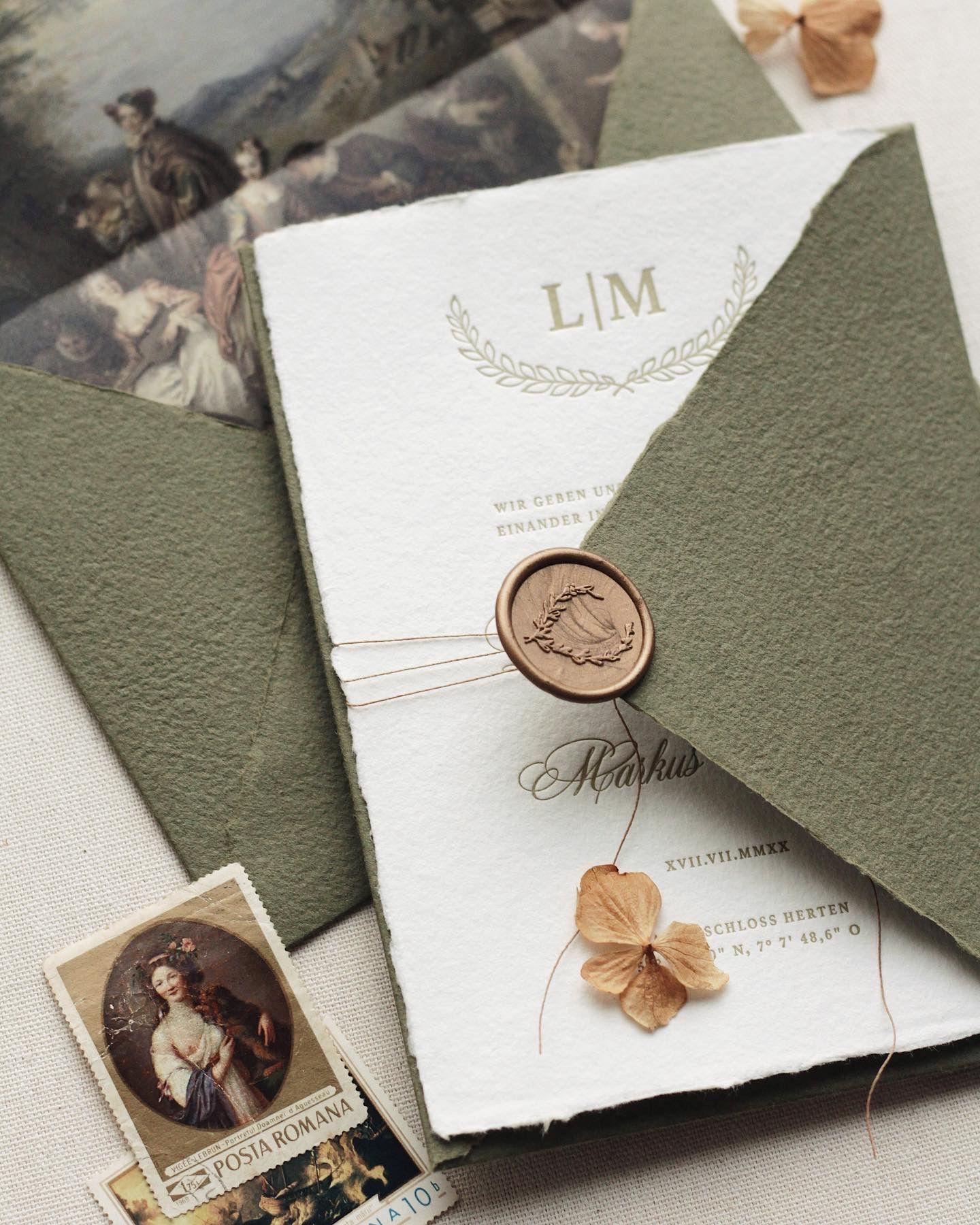 Sigiliu ceară - Trandafir - PAPIRA | Seal stamps, Wax, Wax seals