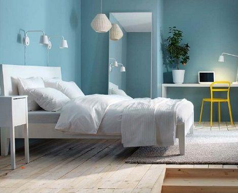Modelos de dormitorios modernos 2014 para m s for Modelos de dormitorios
