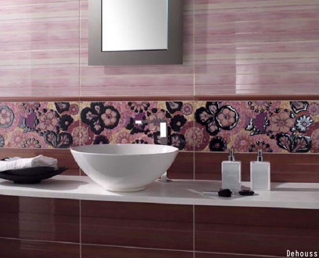 Bathroom Tiles Trends 2016 2016 bathroom remodeling trends | bathroom trends