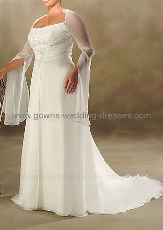 I Love The Style Of This Dress Plus Size Wedding Dresses With Sleeves Wedding Dresses Plus Size Informal Wedding Dresses