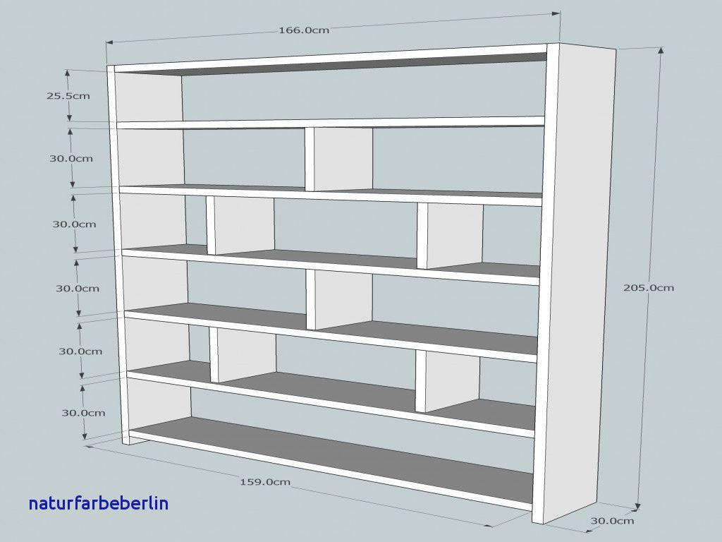 99 meuble rangement largeur 50 cm