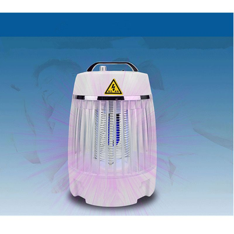Hot Sale Mosquito Insect Killer Lamp Electric Pest Moth Fly Mosquito killing  lamp. Hot Sale Mosquito Insect Killer Lamp Electric Pest Moth Fly