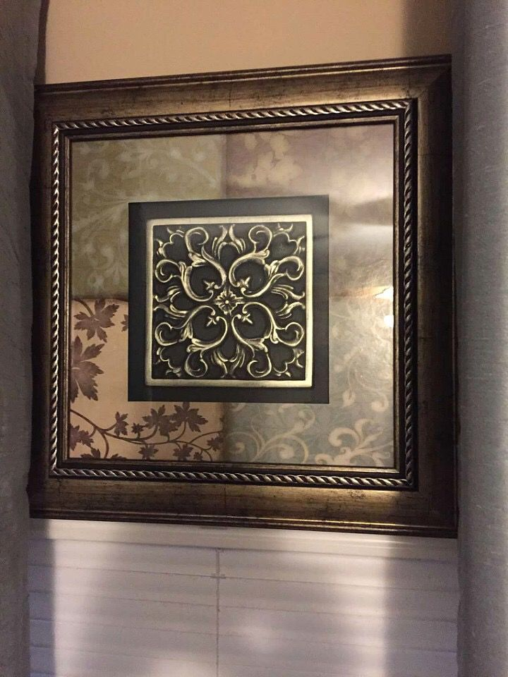 Living Room Wall Decor Ross Stores