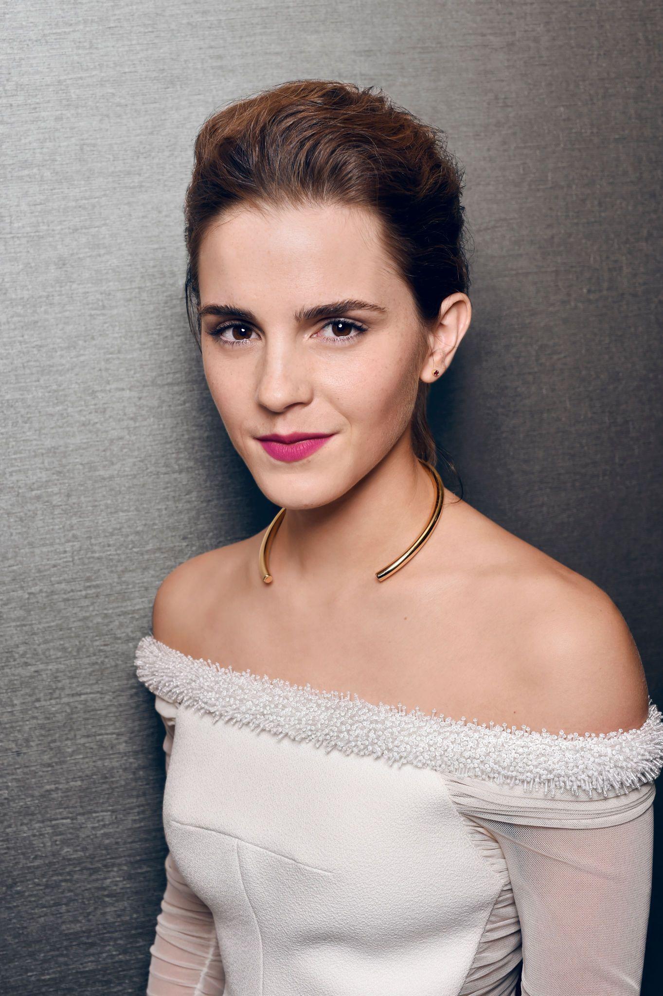 Emma Watson Emma Watson Emma watson belle, Emma watson