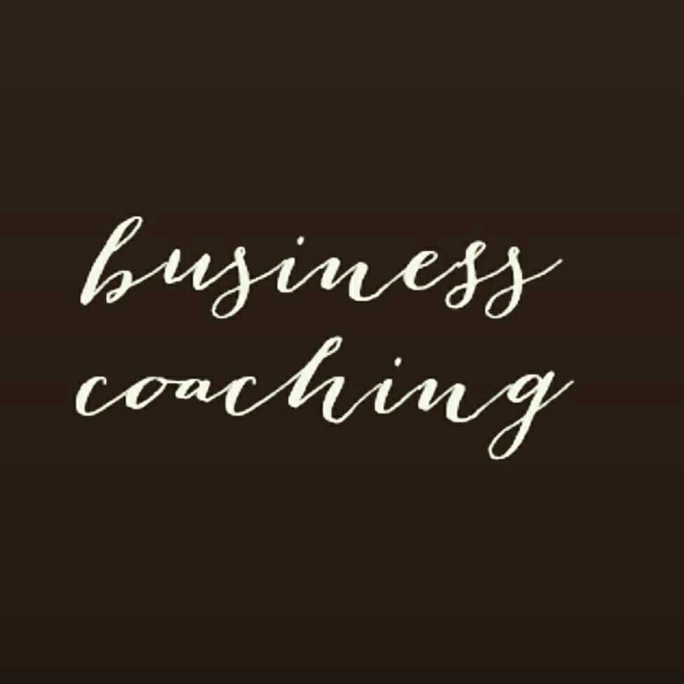 When you started your business you expected the correct business coaching for sales and recruiting. Now I am not saying your company is not coaching proparly, at the end of the day it is not up to them. They have the company to run! So that's what I want to help you with, help you with your sales and recruiting. Watch the presentation, just click on the image and Join me !