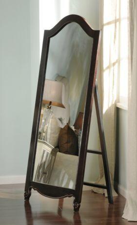 Bethany Full Length Mirror Kirklands Beautifulbedrooms