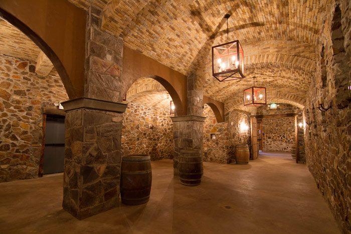 5. Milagro Winery