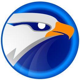 EagleGet Download Manager Portable [Latest]
