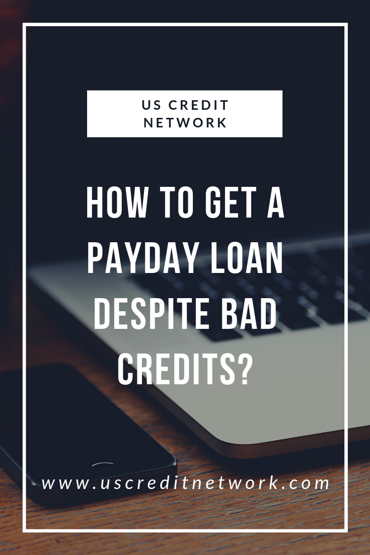 Get A Payday Loan Without Credit Check Payday Payday Loans Payday Loans Online