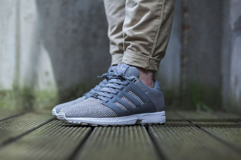 Nike Running Shoes On Twitter Sneakers Adidas Originals Zx Flux Adidas Shoes