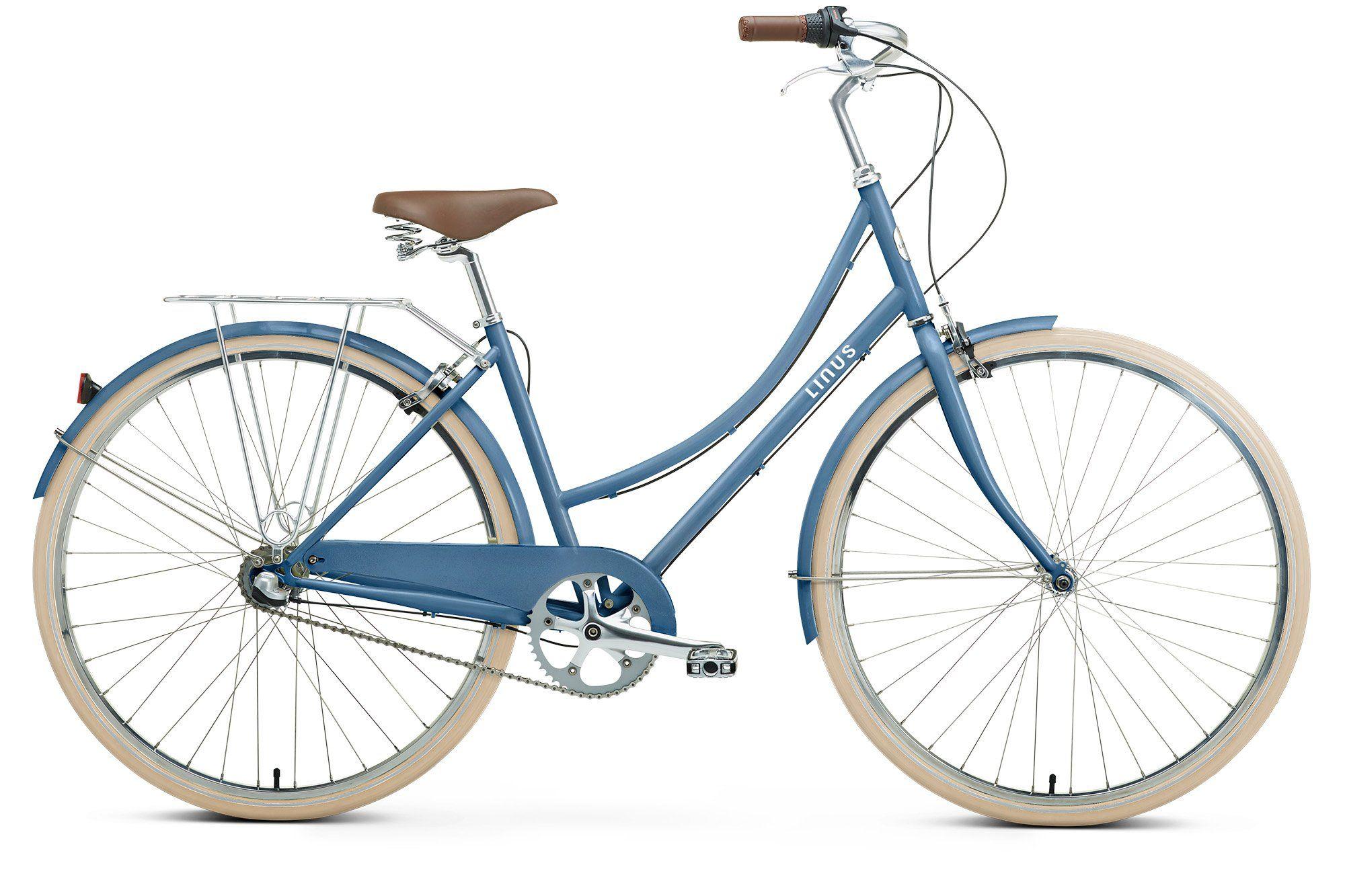 Sunlite Bicycle Ding Dong Steel Bell BLACK Cruiser Commuter Kids Bike