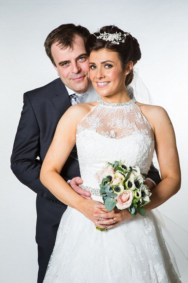 Mr & Mrs: This week Coronation Street viewers will see Michelle Connor and Steve McDonald ...