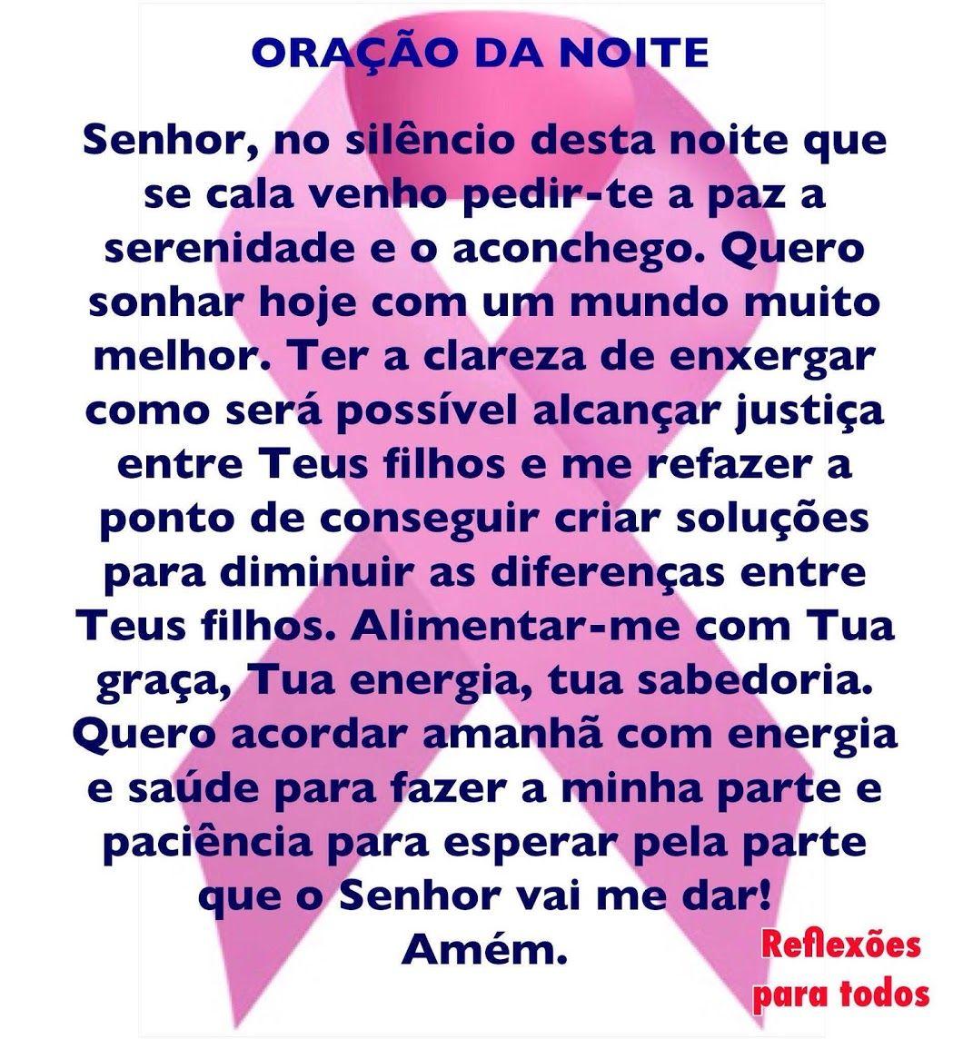 Well-known ORAÇÃO DA NOITE | Oracao, Mensagem e Imagens de jesus AE41
