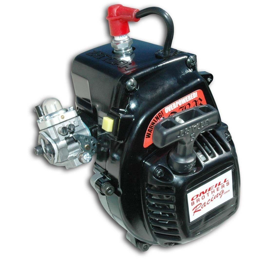 Media besides Lkrag likewise S P I W likewise S L as well Needle Bearing. on zenoah g320rc engine parts