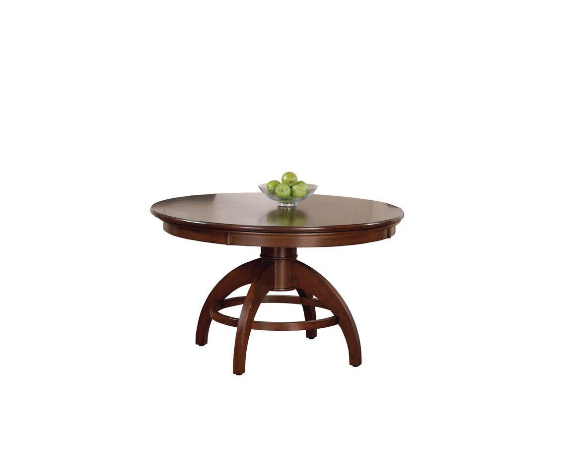 Hillsdale Furniture Palm Springs Game Table