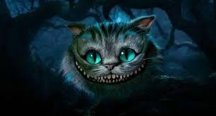 Resultado de imagem para extraterrestre dentro do gato