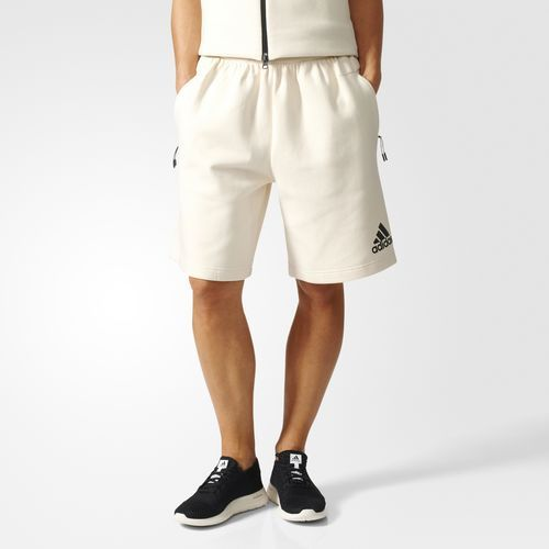 adidas - adidas Z.N.E. Zero-Dye Shorts