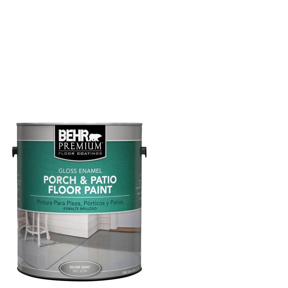 Painted Vinyl Flooring Personally Step 2 Only 1 Deep Clean Floor 2 Two Coats Of Black Paint Painted Vinyl Floors Luxury Vinyl Tile Flooring Cheap Remodel